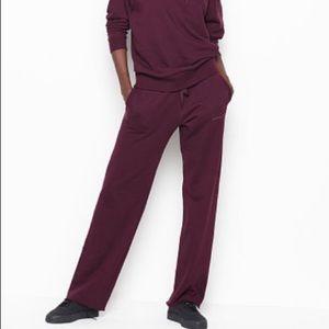 Vs boyfriend pants